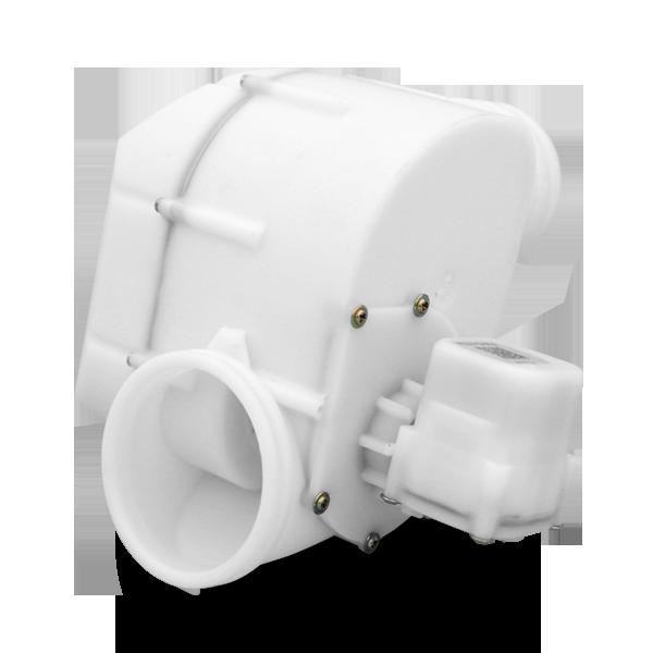 G6 Gas Meter Industrial Valve