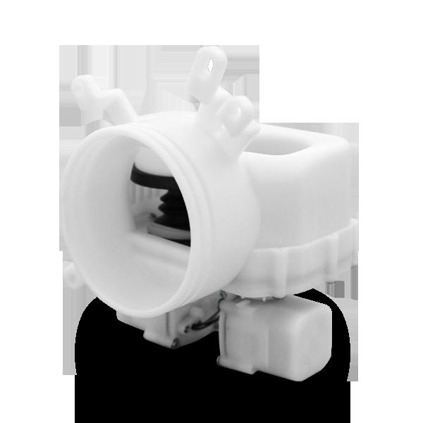 G16 Gas Meter Industrial Valve
